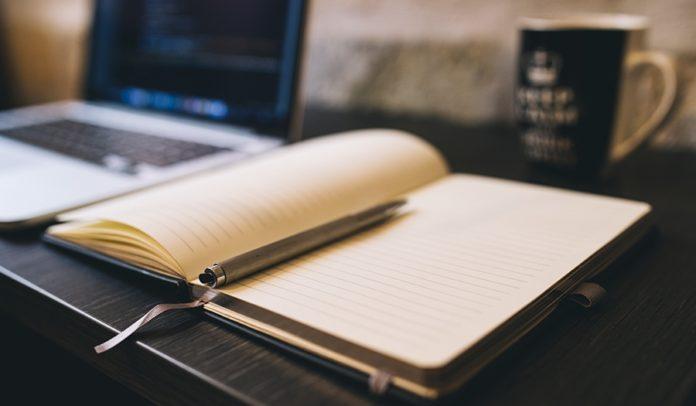 Как писать тексты