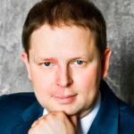 Дмитрий Бессольцев