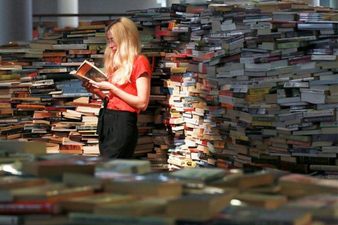 Есть ли польза от бизнес-литературы