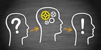 Маркетинговая стратегия стартапа